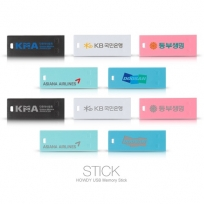 STICK USB 16GB