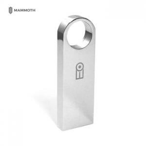 MAMMOTH GU175 USB 16G