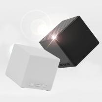 [이어폰/블루투스]ALIO BTS-X110 블루투스스피커