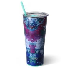 Swig 22oz(650ml) Tumbler-Artist Speckle