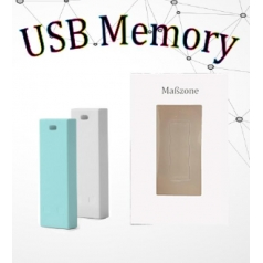 Mass Stick Memory 4GB
